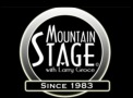 Mountain Stage with Larry Grace Since 1983