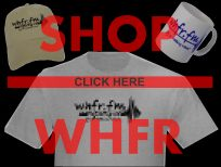 Shop WHFR click here