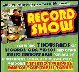 site_content_record_show_flyer_15(large)