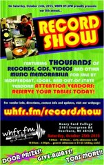 site_content_record_show_flyer_15(small)
