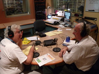 """""""The Heights News & Views"""" with Mayor Paletko (R.)"""