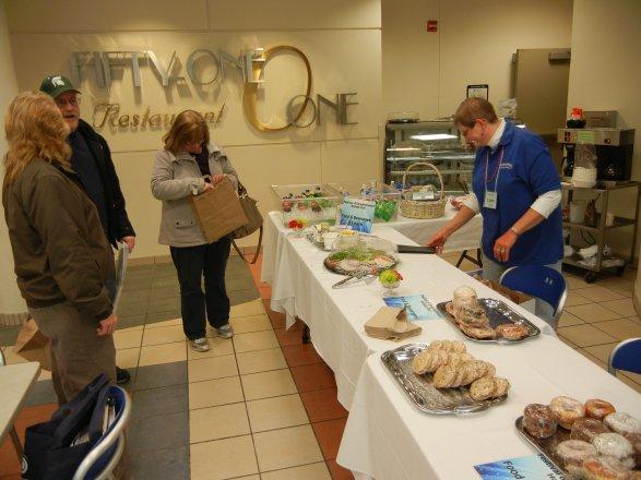 WHFR food sales 3