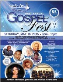 site_content_Gospel_Fest_15(small)