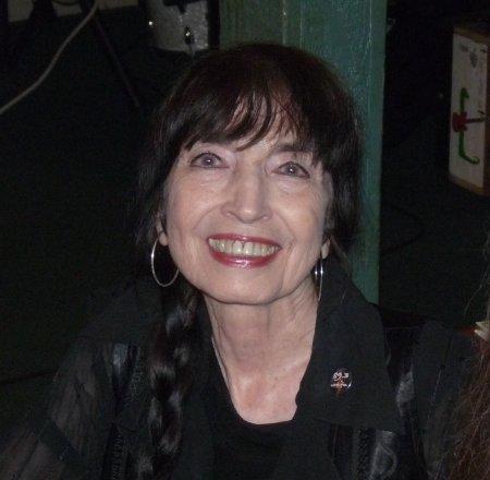 Jo Ann 2010
