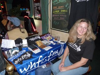 WHFR sales table 2