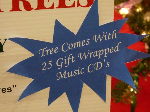 WHFR Tree 5