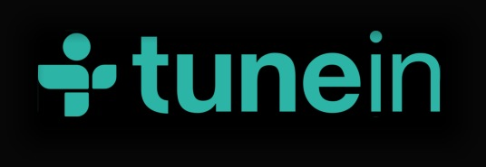 Download music tracks from internet radio stations with streamwriter.