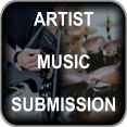 Artist Music Submission